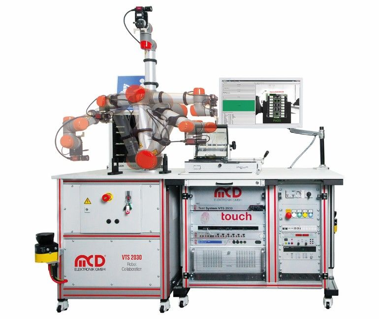 MCD-Elektronik-18_001-2020_Bild-VTS2030-Roboter-Applikation.jpg
