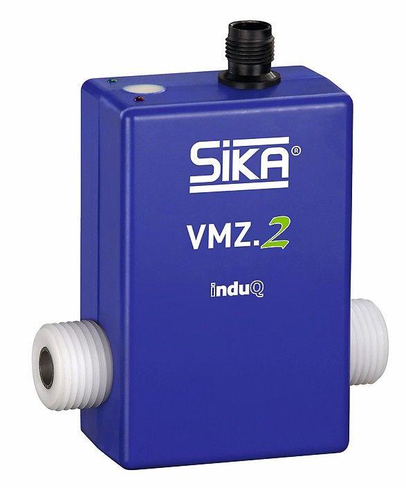 Magnetisch_Induktiver_Durchflusssensor_VMZ.2_08.jpg