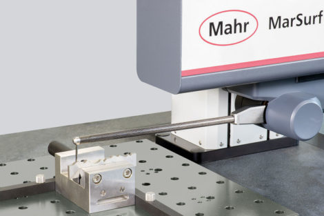 MarSurf--CD_280--BI--3--NA--BG-grey--1920x1440px--300dpi.jpg