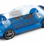 Marposs_Electric_vehicle.jpg