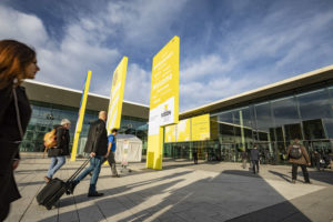 Die_Vision,_Weltleitmesse_für_Bildverarbeitung,_soll_2021_physisch_in_Stuttgart_stattfinden