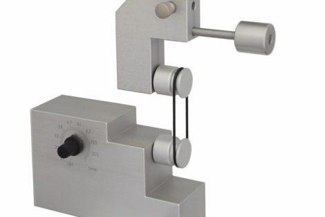 Normringpruefeinrichtung+TH44-4.jpg