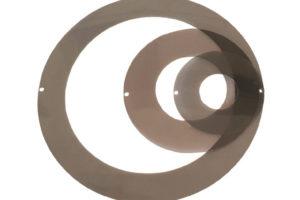 Optometron_Polfilter_2021-08.jpg