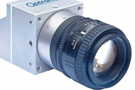 Optronis.jpg