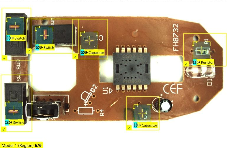 PCB-Marking.jpg