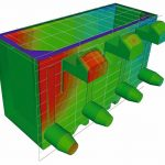 Press_Release_Manufacturing_Geometry_Correction_Module.jpg