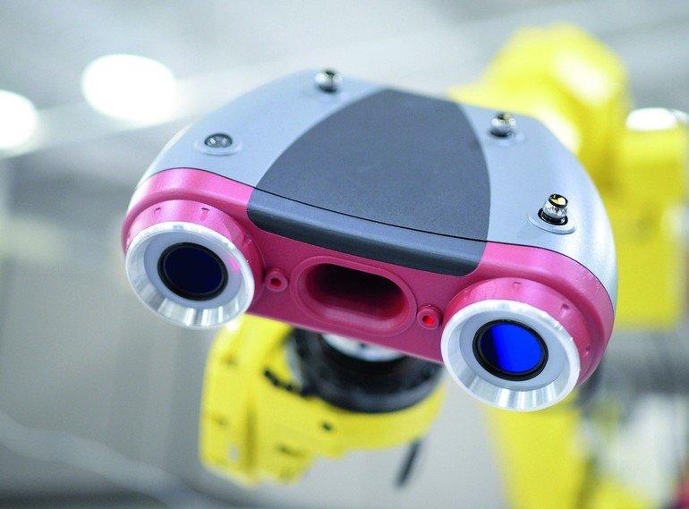 RapidScan_on_FANIC_robot.jpg