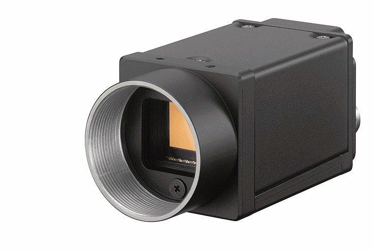 SISS149(A)XCG-CP510-Fig1-camera.jpg