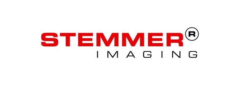 STEMMER-IMAGING-Logo-RGB_7wK0BxJ.jpg
