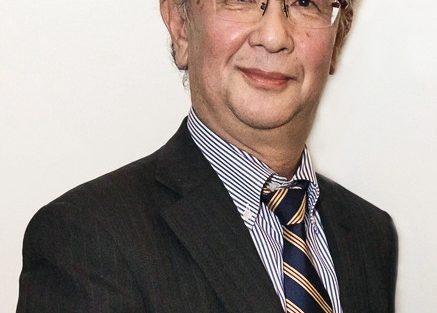 Shigeyuki_Sasaki_President_Mitutoyo_Europe.jpg