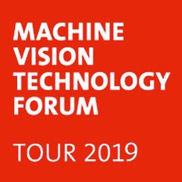 TECH-FORUM-2019-Logo-RGB.jpg