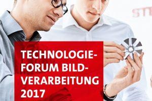 Techforum2017-Titelmontage.jpg