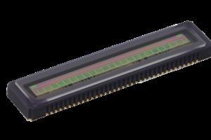Tetra-Sensor-Front-Large2.png