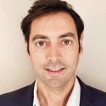Thierry_Lelaure,_VP_of_Sales_at_Cognex2.jpg