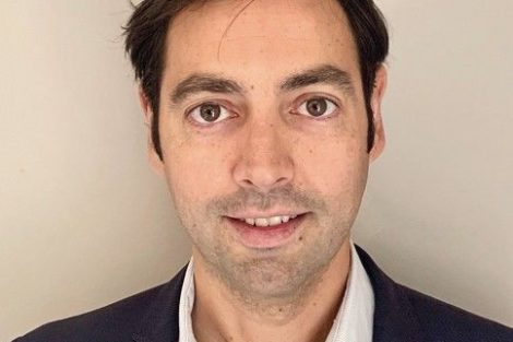 Thierry_Lelaure,_VP_of_Sales_at_Cognex.jpg
