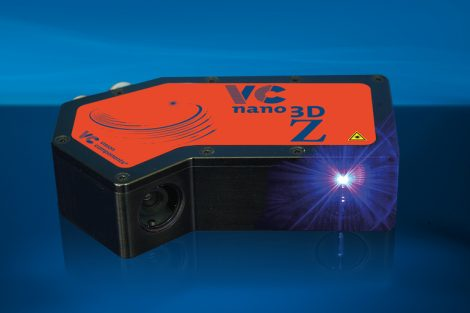 VF_Vision_Components.jpg