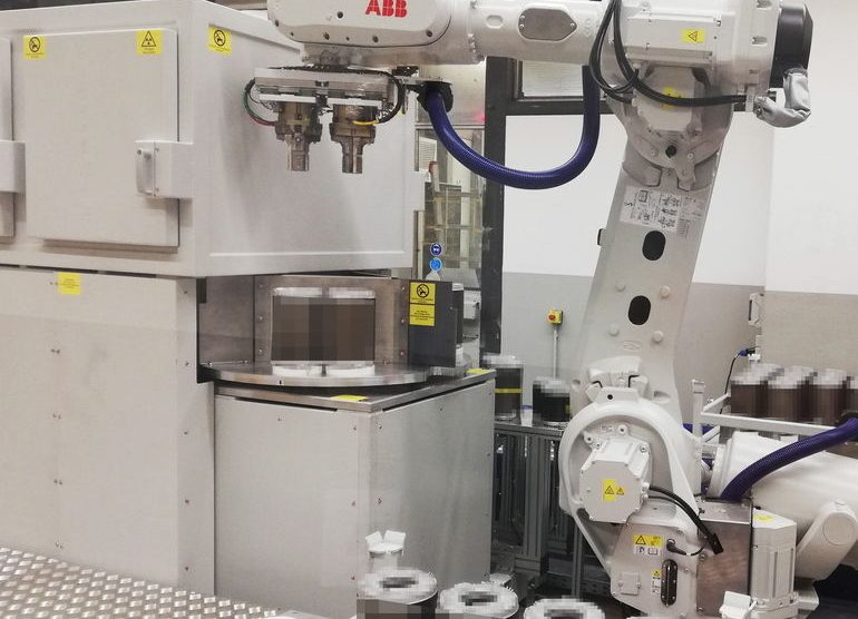Visiconsult-Inline-CT-anlage.jpg