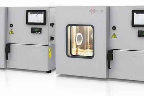 Weiss-Technik-40L-851x553-2.jpg