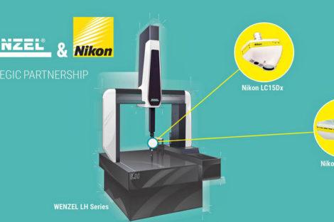 Wenzel-Nikon_graphic.jpg