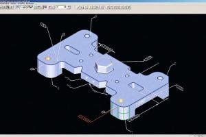WinWerth_8.42_-_PMI.jpg