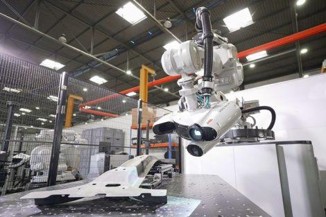 abb_3dqi-roboter-inspektionzelle.jpg