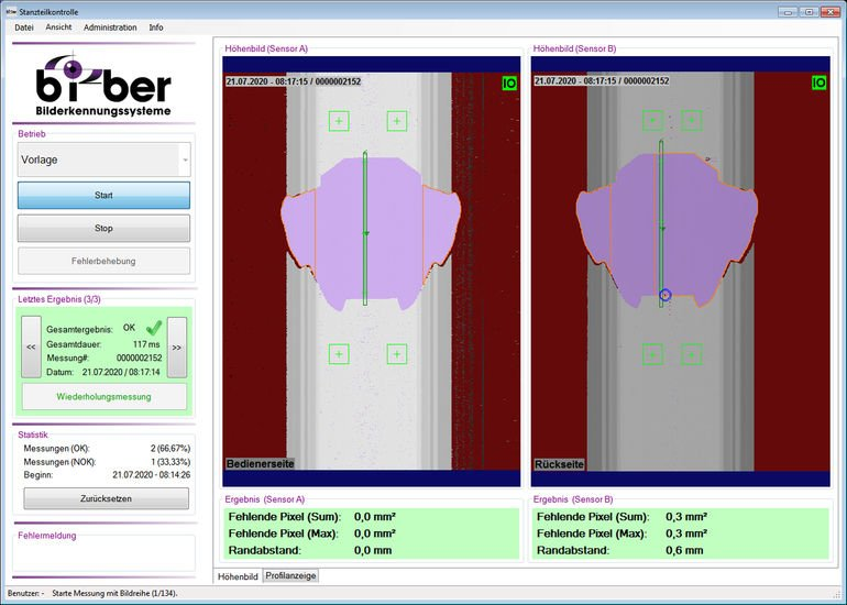 b18095_3d-pruefung_screenshot_2000px.jpg
