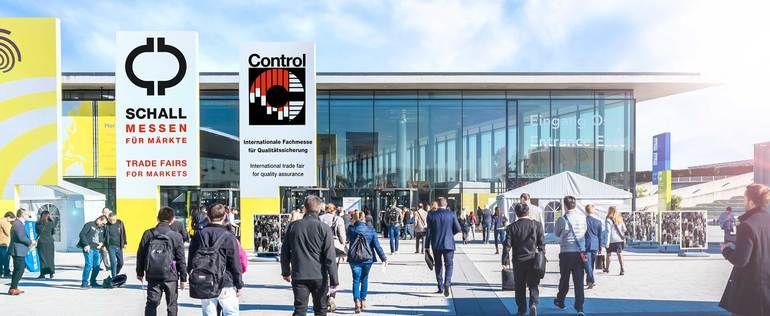 control_messe_stuttgart.jpg
