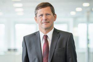 Prof._Dr._sc._nat._Michael_Kaschke,_Vorsitzender_des_Vorstands_der_ZEISS_Gruppe