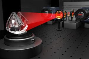g360d-visualisierung-3d-scanvorgang-fraunhofer-iof.jpg