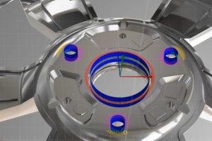 inline-3d-geometriepruefung_fraunhofer_iff.jpg