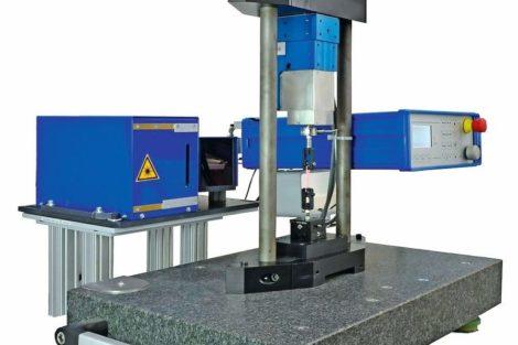 inspekt_micro_S500_mit_Laserextensometer.jpg