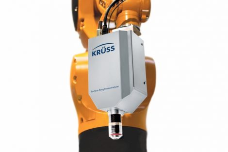 kruss_sra_roboter_15cm.jpg