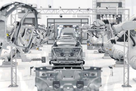 ZEISS_erfasst_via_5G-Standard_Qualitätsdaten_für_die_vernetzte_Produktion_im_Fahrzeugbau