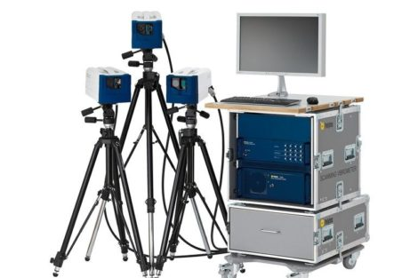 PSV-500-3D_Scanning_Vibrometer