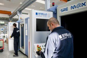 BOSELLO_HIGH_TECHNOLOGY_bietet_Lösungen_für_industrielle_Röntgensysteme_an_und_wird_zukünftig_Teil_des_ZEISS_X-ray_Netzwerks_sein.