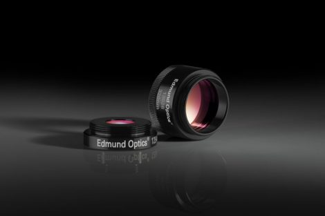 qe0620_Edmund_Optics.jpg