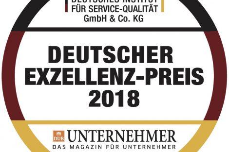 qe2817Deutsches_Institut.jpg