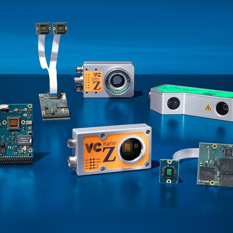 qe3517Vision_Components.jpg