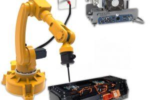 robot-sniffing-battery-pack-lds3000.jpg