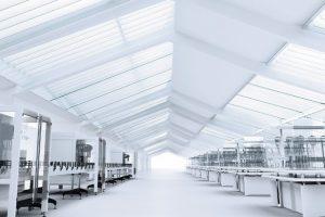 shutterstock_187570835_factory_company.jpg
