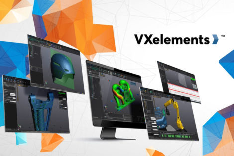 vxelements_9-0_-_pr-main.jpg